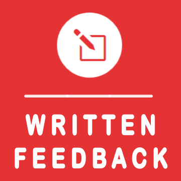 ielts_shop_written_feedback